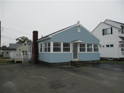 Photo of 164 Tilton Street #20-/64, Seabrook, NH 03874 (MLS # 4871937)