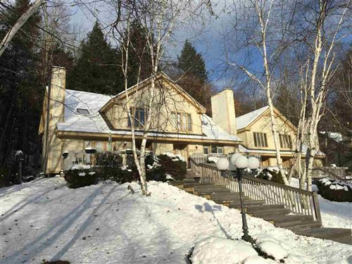 Photo of 82A Wentworth Hall Avenue, Jackson, NH 03846 (MLS # 4727938)
