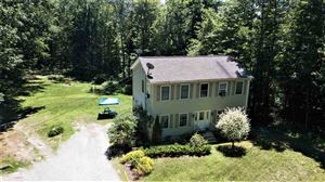 Photo of 71 FOX CHASE ROAD, Sutton, NH 03221 (MLS # 4748938)