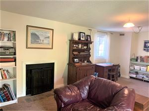 Photo of 98 Henry Law Avenue #7, Dover, NH 03820 (MLS # 4752938)