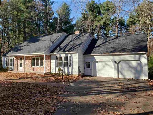 Photo of 8 Farrwood Road, Windham, NH 03087 (MLS # 4784938)