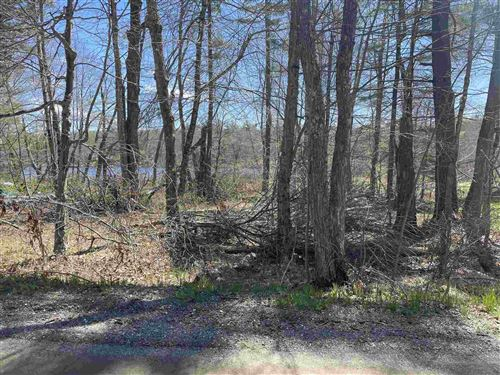 Photo of Newell Pond Road, Alstead, NH 03602 (MLS # 4859938)