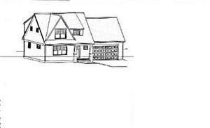 Photo of Lot  6 Beaumont Drive, Dover, NH 03820 (MLS # 4730939)
