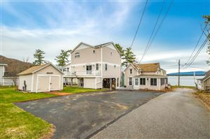 Photo of 14-16 Haven Avenue, Laconia, NH 03246 (MLS # 4749939)