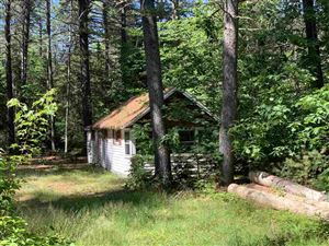Photo of 40 Bailey Road, Effingham, NH 03882 (MLS # 4766939)