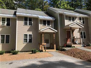 Photo of 8 Monarch Lane, Claremont, NH 03743 (MLS # 4776939)