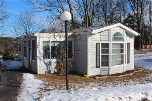 Photo of 5 North Blueberry Lane, Rochester, NH 03867 (MLS # 4794939)