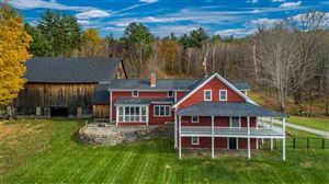 Photo of 62 Donkin Hill Road, New Hampton, NH 03256 (MLS # 4722940)