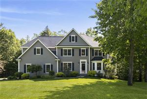 Photo of 4 Emerson Road, Concord, NH 03301 (MLS # 4758940)