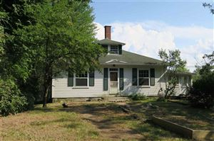 Photo of 80 Colcord Hill Road, Effingham, NH 03882 (MLS # 4779940)
