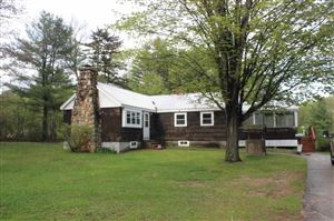 Photo of 349 White Mountain Highway, Tamworth, NH 03886 (MLS # 4752941)