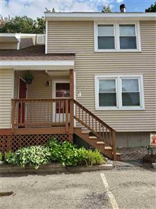Photo of 501 Bean Hill Road #23, Northfield, NH 03276 (MLS # 4776941)