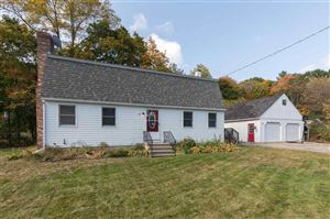 Photo of 95 Fourth Street, Dover, NH 03820 (MLS # 4781941)
