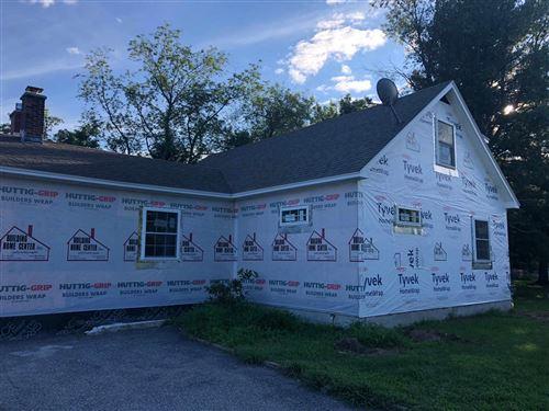 Photo of 4 Baker Lane, Milton, VT 05468 (MLS # 4815941)