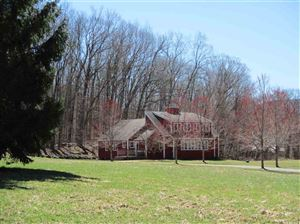 Photo of 251 Sugar Lane, Pawlet, VT 05761 (MLS # 4731942)