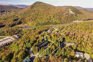 Photo of Lot 20-06 Brad Mead Drive, Killington, VT 05751 (MLS # 4764942)