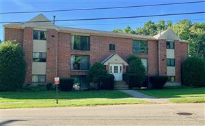 Photo of 2 Brookside Drive #11, Exeter, NH 03833 (MLS # 4776944)