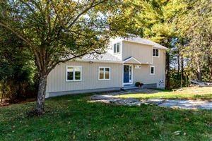 Photo of 20 Evans Drive, Dover, NH 03820 (MLS # 4781944)