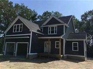 Photo of Lot 25 Emerald Lane #25, Dover, NH 03820 (MLS # 4747945)