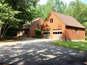 Photo of 59 Ash Hill Road, Plymouth, NH 03264 (MLS # 4767945)