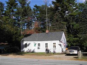 Photo of 22 Depot Road, Epping, NH 03042 (MLS # 4780946)