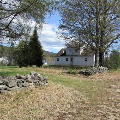 Photo of 40 Evans Road, Moultonborough, NH 03254 (MLS # 4859946)