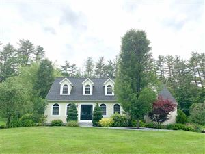 Photo of 3 Broad Cove Drive, Concord, NH 03303 (MLS # 4759947)