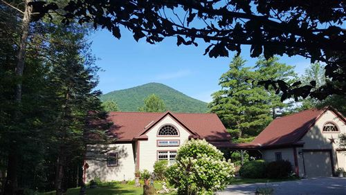 Photo of 353 Birch Grove, Arlington, VT 05250 (MLS # 4815947)