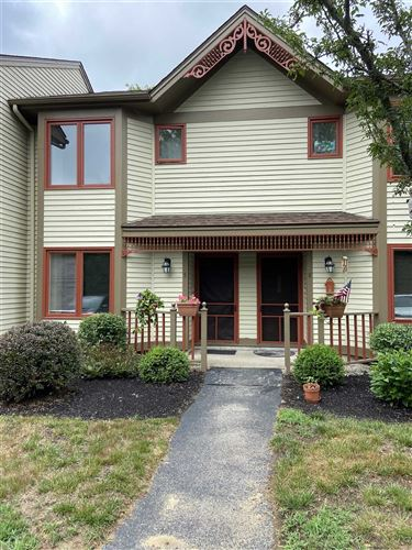 Photo of 67 Fifth Street #Unit 5, Dover, NH 03820 (MLS # 4813948)