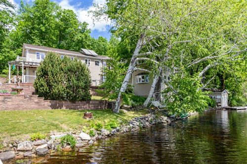 Photo of 2 Dow Road, Windham, NH 03087 (MLS # 4862948)