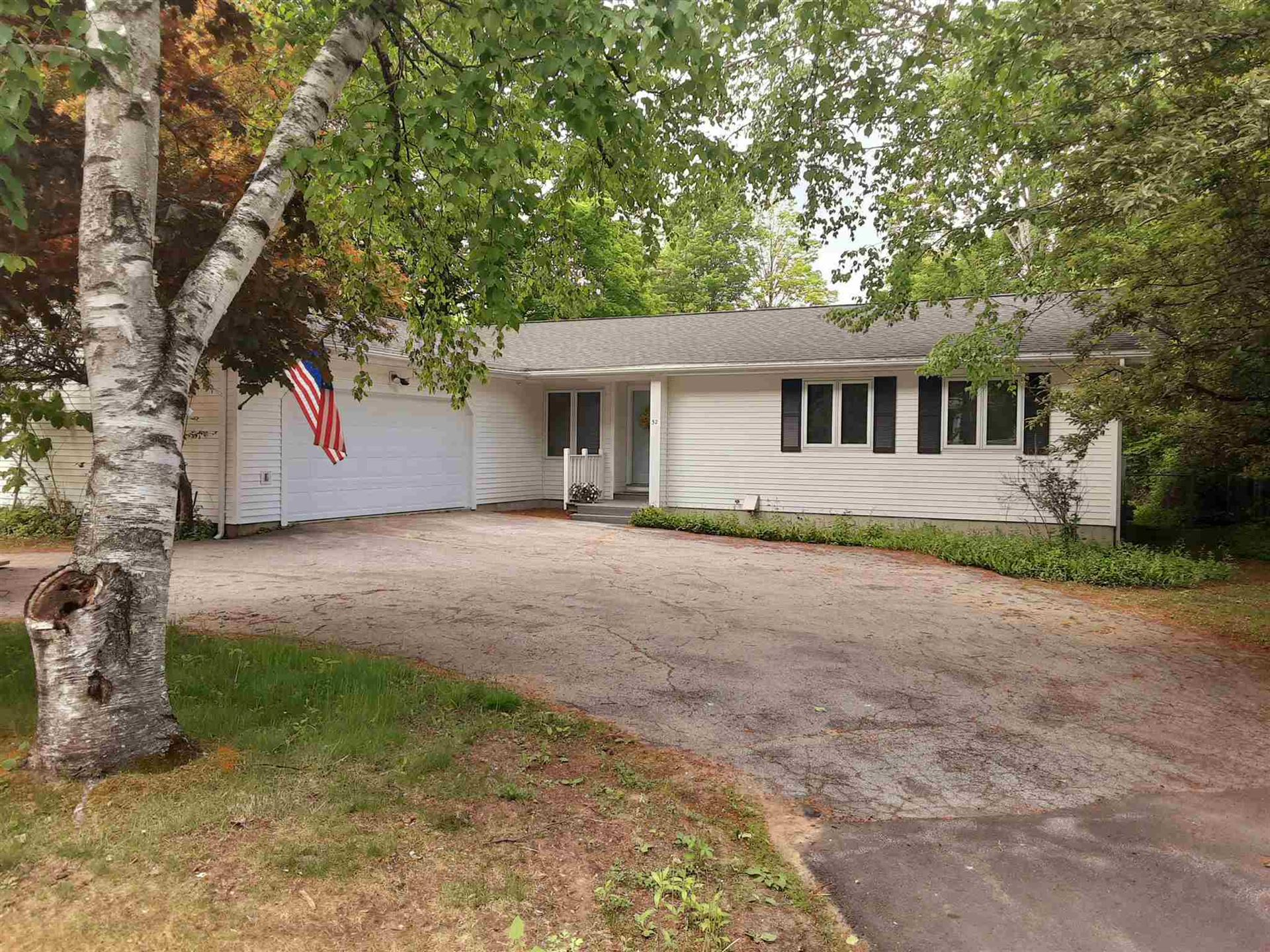 52 Community Drive, Concord, NH 03303 - #: 4807948