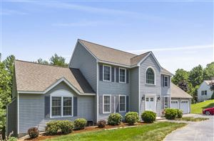 Photo of 6 Governors Lane, Nashua, NH 03062 (MLS # 4764949)