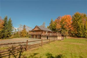 Photo of 31 McGary Hill Road, Lancaster, NH 03584 (MLS # 4780949)