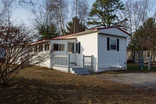 Photo of 24 D'Amours Avenue, Rochester, NH 03839 (MLS # 4789949)