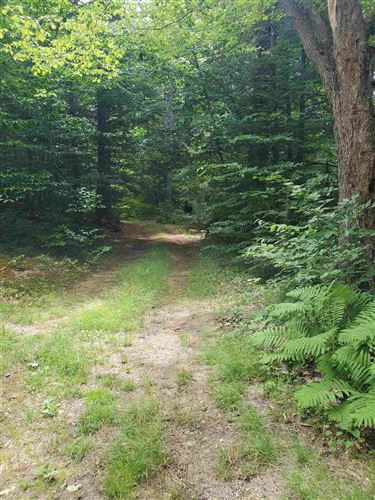 Photo of 191 Moultonville Road, Ossipee, NH 03814 (MLS # 4790949)