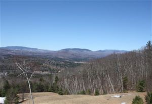 Photo of 74 Richardson Trail #13, Campton, NH 03223 (MLS # 4748951)