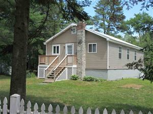 Photo of 12 Jay Loop, Ossipee, NH 03814 (MLS # 4764951)