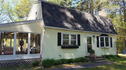 Photo of 127 West Road, Londonderry, NH 03053 (MLS # 4798951)