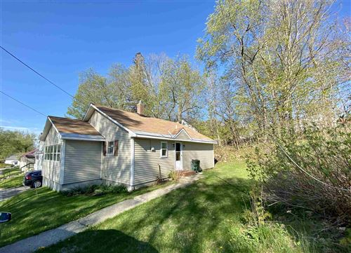 Photo of 9 Pinette Street, Northumberland, NH 03582 (MLS # 4806951)