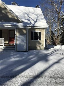 Photo of 562 Route 103 Route, Sunapee, NH 03782 (MLS # 4739952)