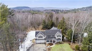 Photo of 76 Valley Park Drive, Chesterfield, NH 03462 (MLS # 4743953)