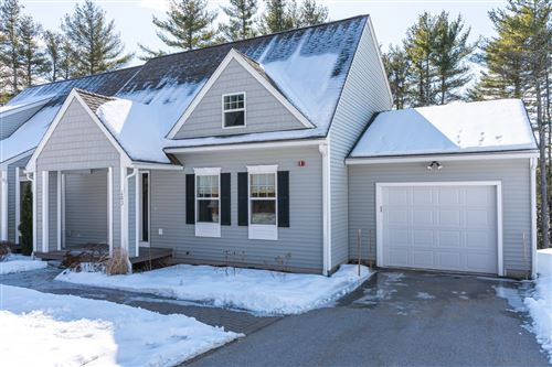 Photo of 203 Villager Road, Chester, NH 03036 (MLS # 4795953)