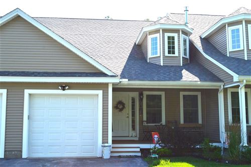 Photo of 79 Trail Haven Drive #79, Londonderry, NH 03053 (MLS # 4818953)