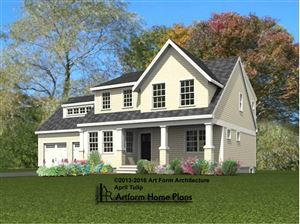 Photo of lot 117 Apple Way #92, Epping, NH 03042 (MLS # 4684954)