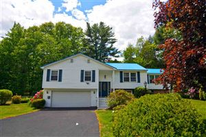 Photo of 134 Holman Street, Laconia, NH 03246 (MLS # 4747955)