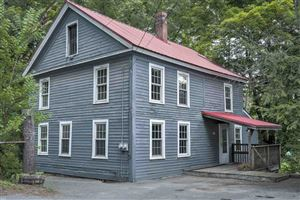 Photo of 12 Chesterfield Road, Hinsdale, NH 03451 (MLS # 4767955)
