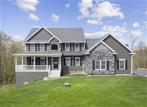 Photo of 3 Crescent Drive, Bow, NH 03304 (MLS # 4750956)