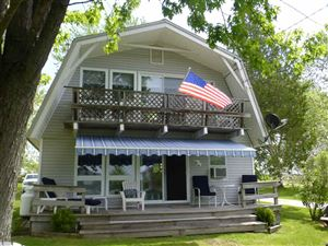 Photo of 2006 Lake Street, Bridport, VT 05734 (MLS # 4753956)