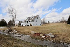 Photo of 53 Countryside Drive, Rutland Town, VT 05701 (MLS # 4740957)