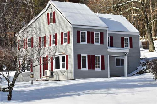 Photo of 224 Hampstead Road, Derry, NH 03038 (MLS # 4788958)